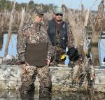 NorthTexas Retriever Trainers|North Texas Duck Hunts